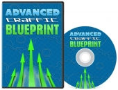 Advanced Traffic Blueprint Video with Private Label Rights