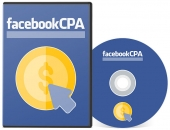 Facebook CPA Video with Private Label Rights