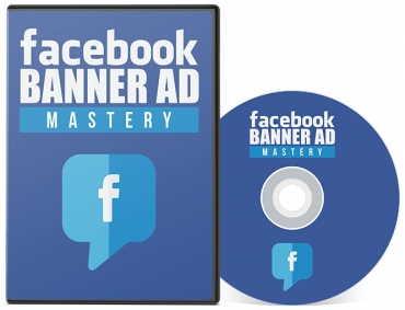 Facebook Banner Ad Mastery