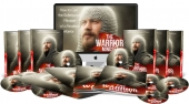 Warrior Mindset Video Upgrade Video with Master Resell Rights