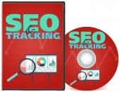 SEO And Tracking Video with Private Label Rights