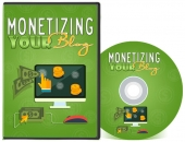 Monetizing Your Blog Video with Private Label Rights