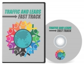 Traffic And Leads Fast Track Video with Private Label Rights