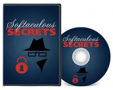 Softaculous Secrets