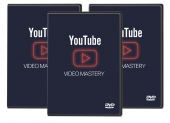 YouTube Video Mastery Video with Private Label Rights