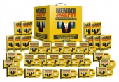 Member Jackpot Video Course Video with Master Resale Rights