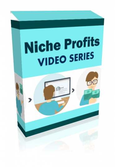 Niche Profits Video Series