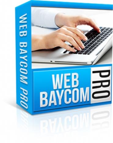 Web Baycom Pro
