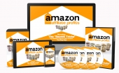 Amazon Affiliate Profits Video Upgrade Video with Master Resell Rights
