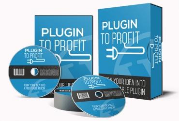 Plugin For Profit