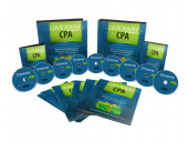 Giveaway CPA Video with Private Label Rights