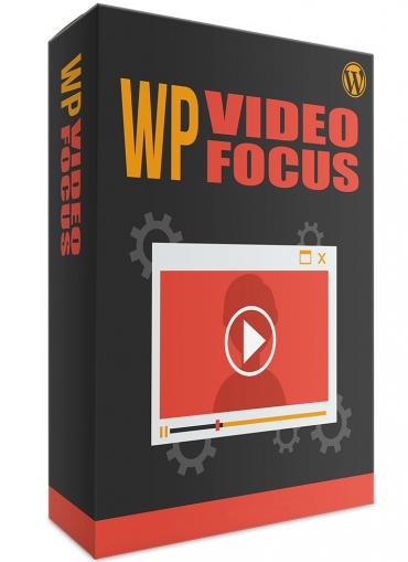 WP Video Focus