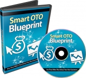 Smart OTO Blueprint Video with Private Label Rights