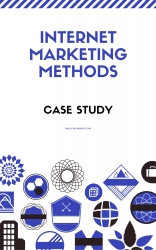 Internet Marketing Methods Case Study Video with Private Label Rights