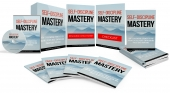 Self-Discipline Mastery GOLD Video with Master Resell Rights