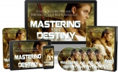 Mastering Your Destiny Video Upgrade Video with Master Resell Rights