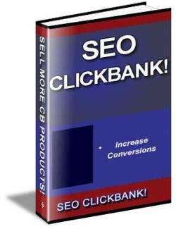 SEO Clickbank