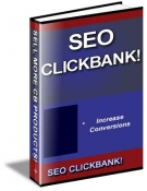 SEO Clickbank Software with Resell Rights
