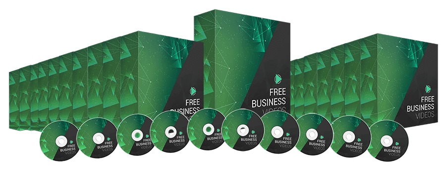 Free Business Videos