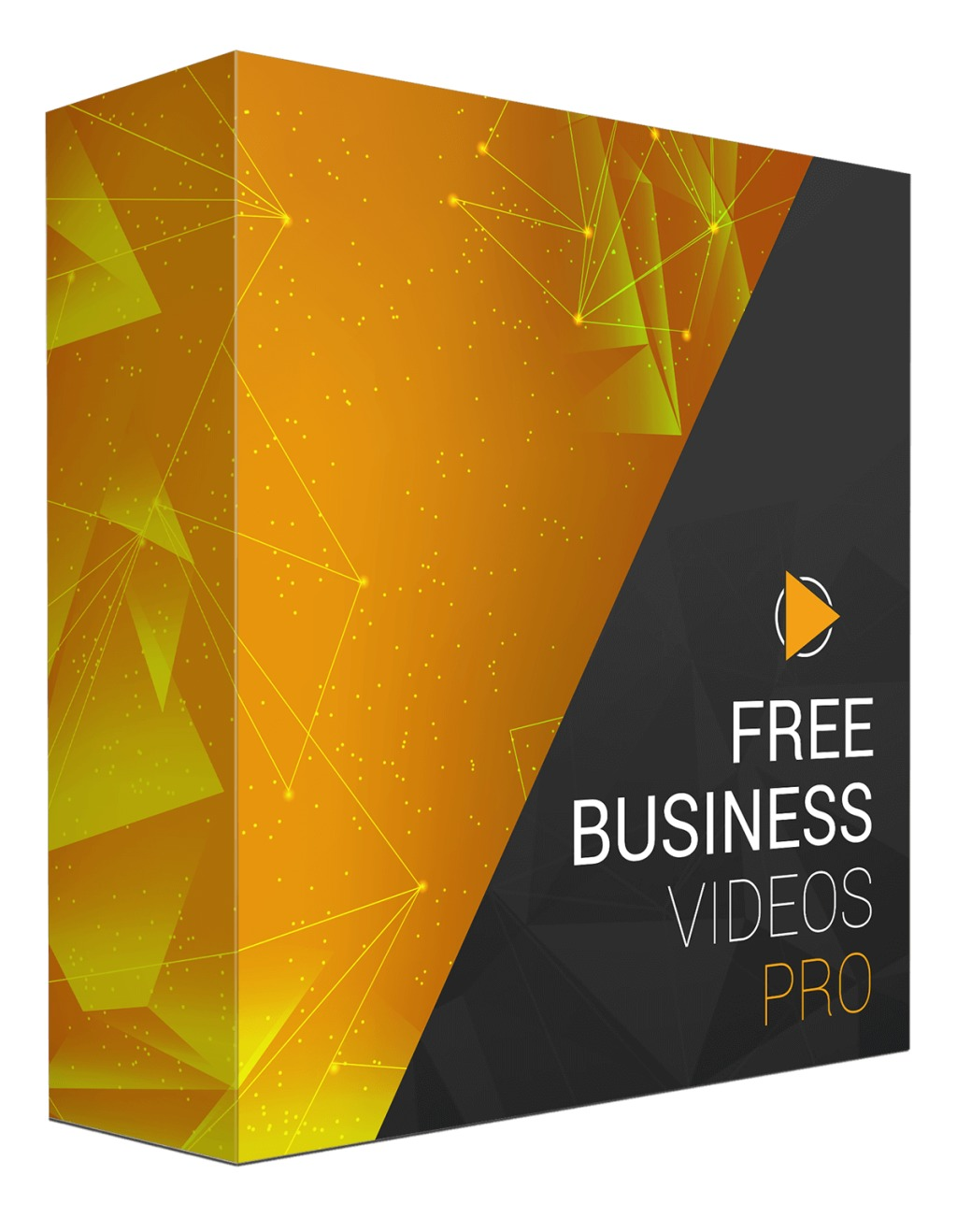 Free Business Videos PRO