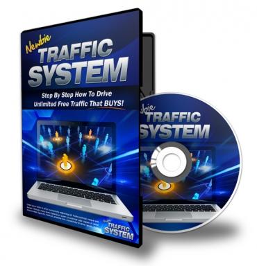 Newbie Traffic System