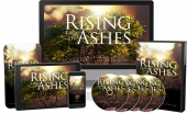 Rising From The Ashes Video Upgrade Video with Master Resell Rights
