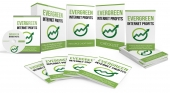 Evergreen Internet Profits Video Upgrade Video with Master Resell Rights