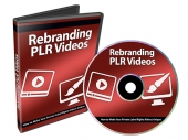 Rebranding PLR Videos Video with Private Label Rights