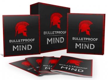 Buletproof Mind Video Upgrade