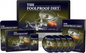 The Foolproof Diet Video Upgrade Video with Master Resale Rights