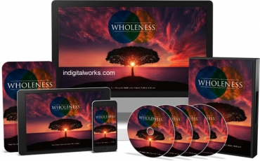 Wholeness Video Upgrade