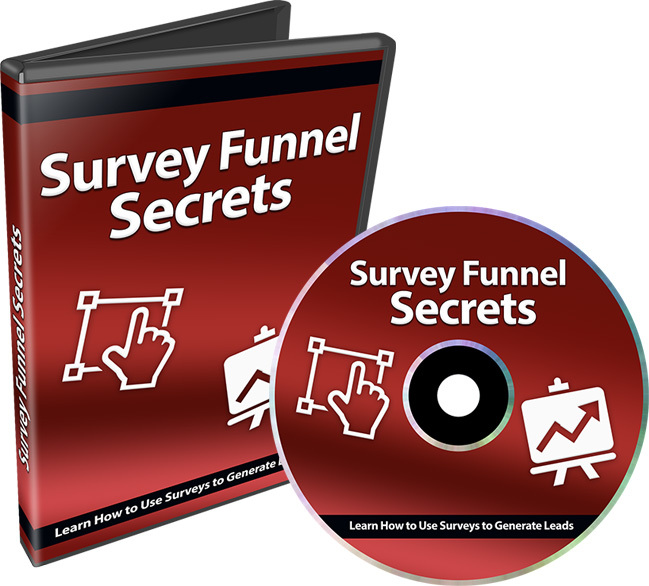 Survey Funnel