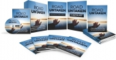 Road Untaken Video Upgrade Video with Master Resale Rights