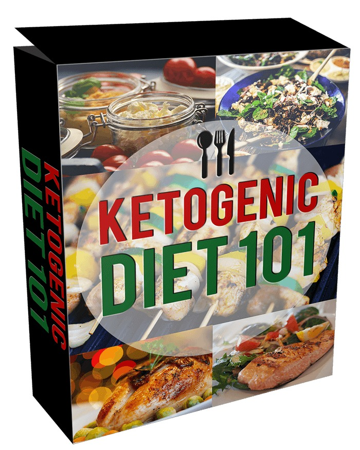 Clarity ebook keto