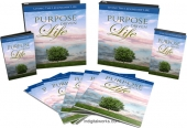 Purpose Driven Life Video Upgrade Video with Master Resale Rights