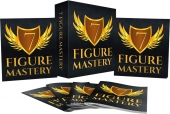7 Figure Mastery Video Upgrade Video with Master Resale Rights