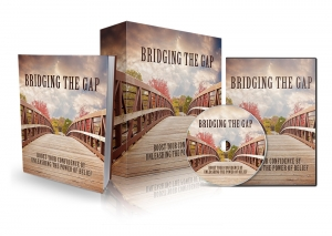 Bridging The Gap Video Upgrade Video with Master Resale Rights