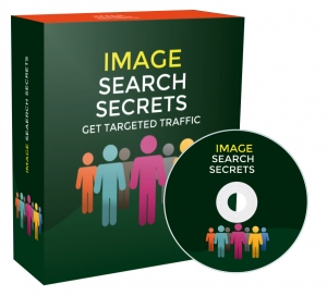 Image Search Secrets Video with Private Label Rights