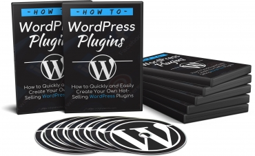 How To - WordPress Plugins Upgrade