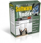 Software Index Software with Master Resale Rights