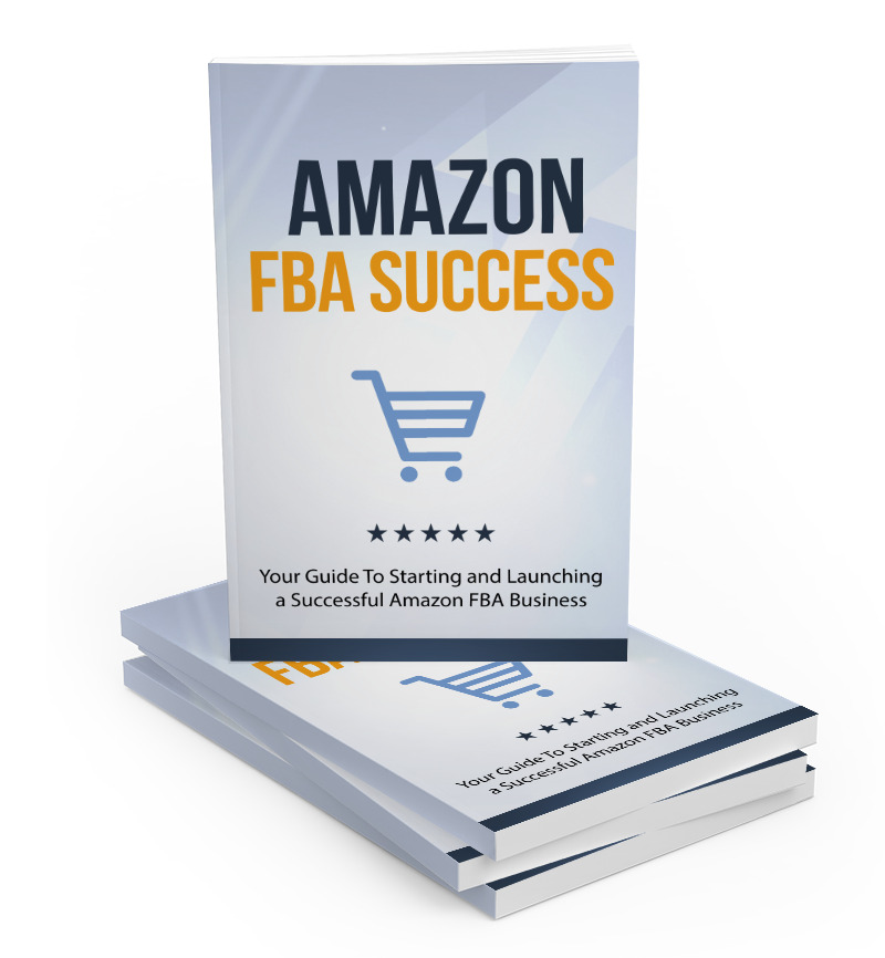 Amazon FBA Success