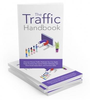 The Traffic Handbook