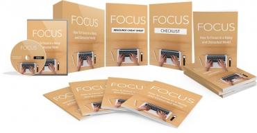 Focus Video Upgrade