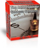 The Autoresponder Success Compass eBook with Personal Use Rights