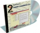 Add2it LeadsMailer Pro Software with Personal Use Rights