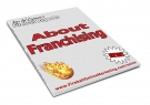 About Franchising eBook with Resell Rights
