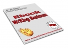 Ebook Writing Business eBook with Resell Rights