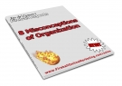 8 Misconceptions of Organization eBook with Resell Rights