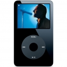 iPod Video eBooks Pack eBook with Private Label Rights