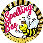Spelling Bee Software with Resell Rights